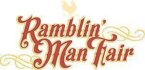 ramblinmanfair