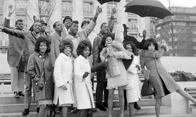 Motown Revuew London October 1964 web optimised 1000