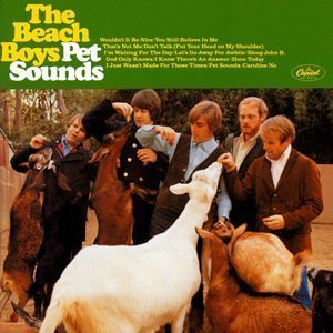 Beach-Boys---Pet-Sounds