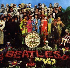 Beatles-Sgt-Pepper