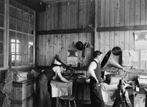 Berliner-Gramophone-Company-Montreal-1910
