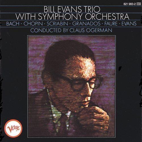 Bill Evans symphony