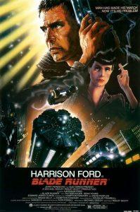 Blade Runner Vangelis