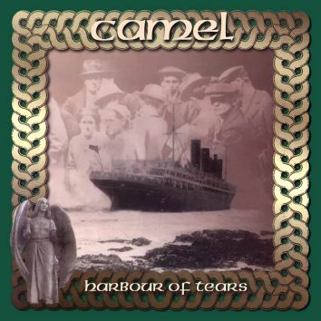 Camel Harbour Of Tears Album Cover web 830 optimised
