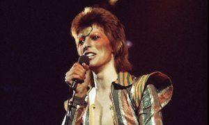 David-Bowie-as-Ziggy-Star