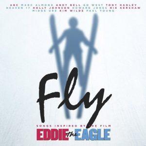Fly Soundtrack