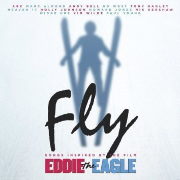 Fly Soundtrack
