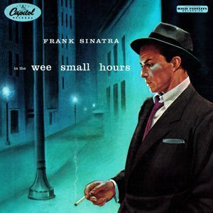 Frank-Sinatra---In-The-Wee-Small-Hours-Of-The-Morning