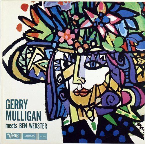 Mulligan and webster