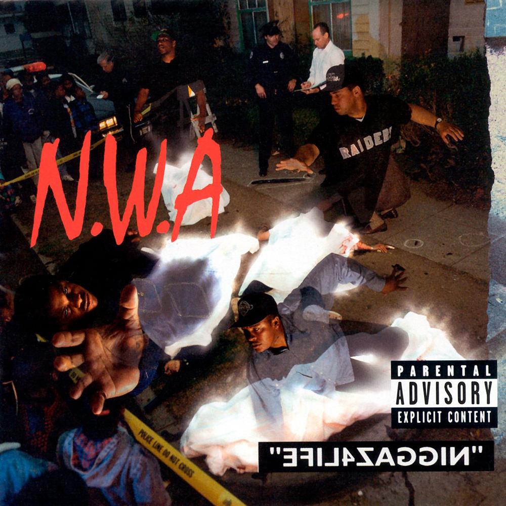 NWA Efil4zaggin album cover web optimised 820