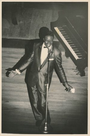 Nat-King-Cole---Courtesy-Of-King-Cole-Partners,-LLC