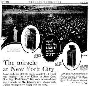 New-York-Tone-Test-1920