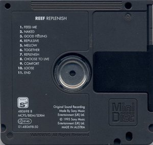Reef---Replenish-MiniDisc-[needs-some-cropping]
