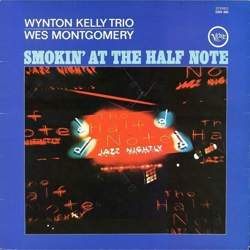 Smokin-At-The-Half-Note-Vol-2-cover