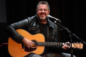 Vince-Gill1