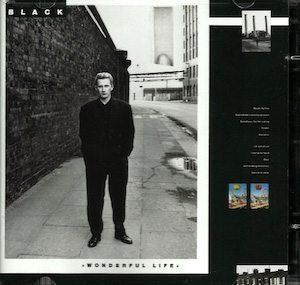 Wonderful Life album
