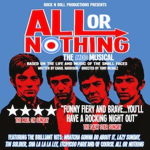 allornothingnew-sq