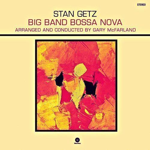 big-band-bossa-nova-5226fbaababb1