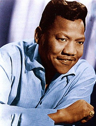 The Soul-Deep Legend Of Bobby 'Blue' Bland