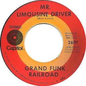 grand-funk-railroad-mr-limousine-driver-capitol