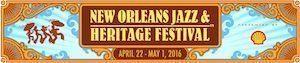 neworleans jazzfest