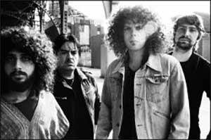 Wolfmother Image 1