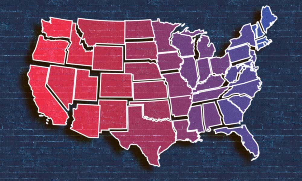 Toasts Boasts And Coast Hip-Hop On The Frontline Coast Wars Featured Image web optimised 1000
