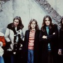 Genesis In Pictures: 1970-1975