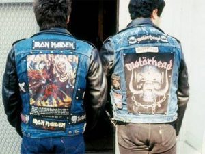 HEAVY-METAL-FANS-JACKETS-1980-compressor