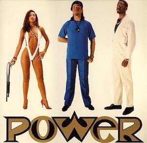 Ice-T - Power - cropped
