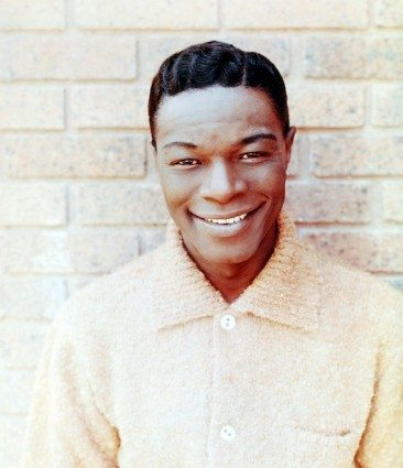 The Day We Lost Nat 'King' Cole