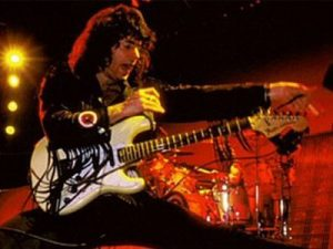 RICHIE-BLACKMORE---RAINBOW-compressor