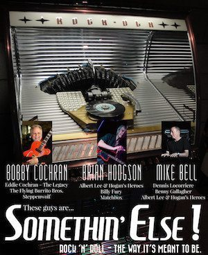 Somethin-Else-poster-with-band