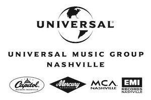 UMG logo