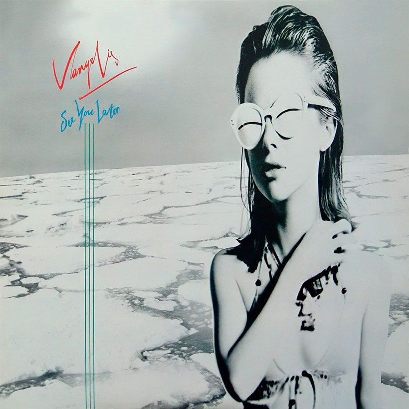Vangelis See You later Album Cover web optimised 820