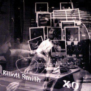 reDiscover Elliott Smith's 'XO'