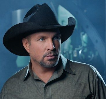 Garth Brooks, The All-Time Country Champion
