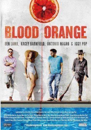 kacey-barnfield-iggy-pop-ben-lamb-antonio-magro-blood-orange-movie-film-poster-01