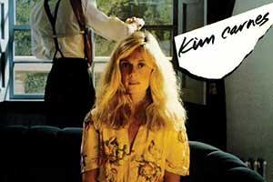 Kim Carnes Image 3