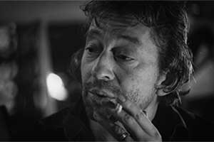 Serge Gainsbourg Image 1