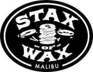 stax-of-wax-logo