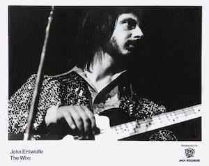 75-The_Who-PP-002-John Entwistle