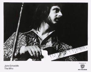 75-The_Who-PP-002-John Entwistle