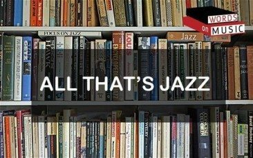 20 Great Books About Jazz