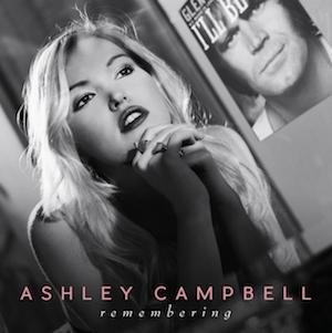 Ashley single