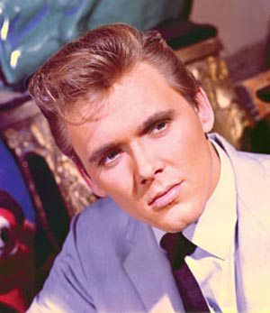 Billy-Fury---530