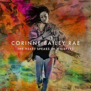 CBR album 300