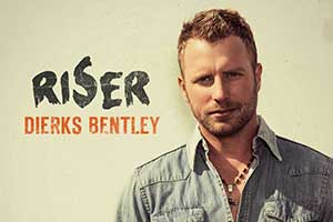 Dierks Bentley Image 3