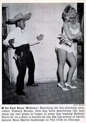 Jet mag 1966