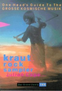 Julian Cope Krautrocksampler